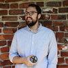 Zach Blog Header