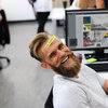 5 Reasons For Humor At Work