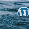 Five Reasons We Left Wordpress