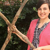 Team Xdesign Member Spotlight Jessica Marse