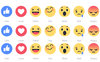 Our Reactions To Facebook Reactions