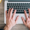 Update Your Website Content With These Simple Steps