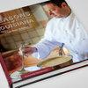 Client Spotlight Chef Peter Sclafanis Debut Cookbook
