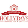 Client Spotlight Hollydays Celebrates 30 Years Of Giving Back
