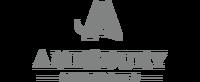 Amesbury Companies