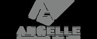 Angelle