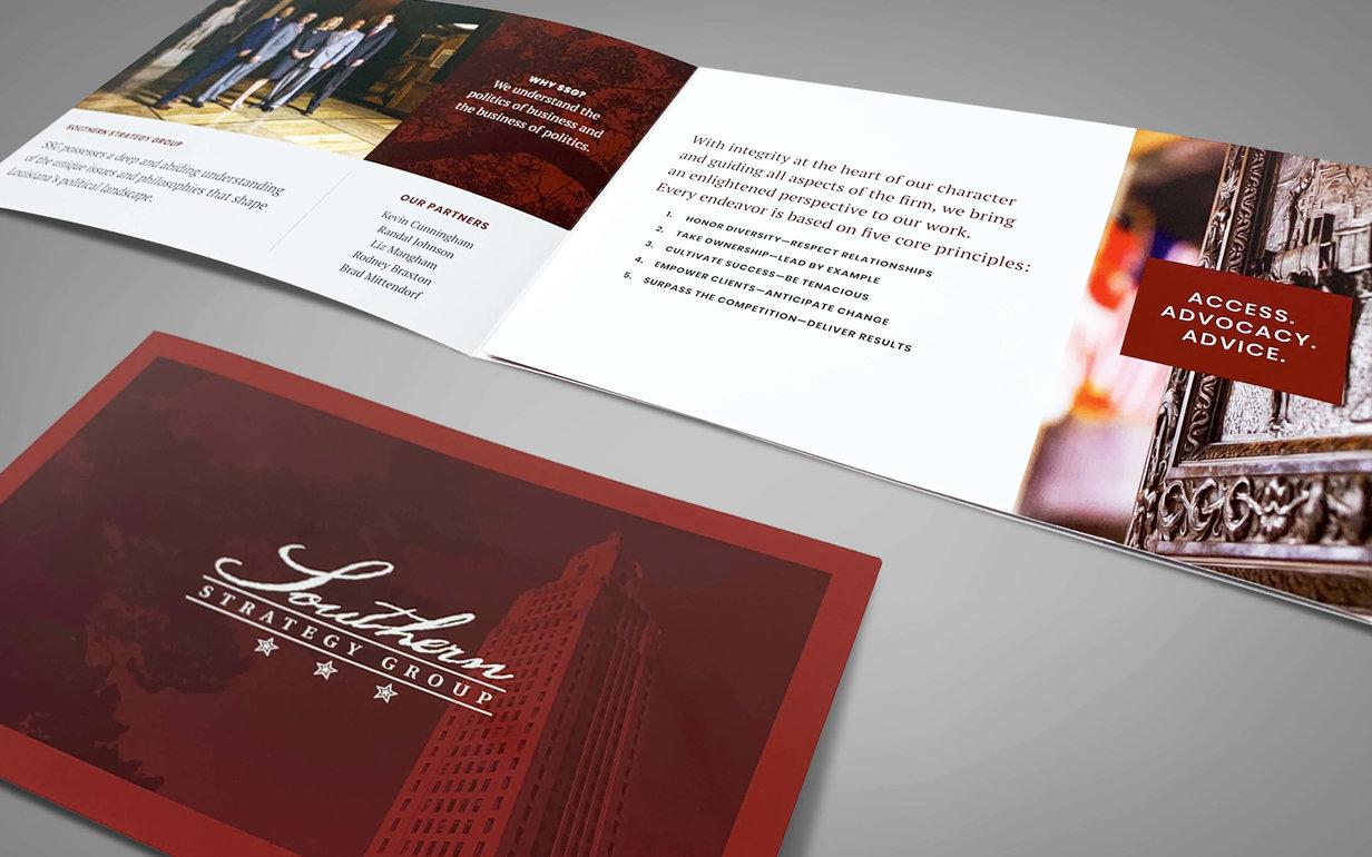 Ssg Brochure Carousel
