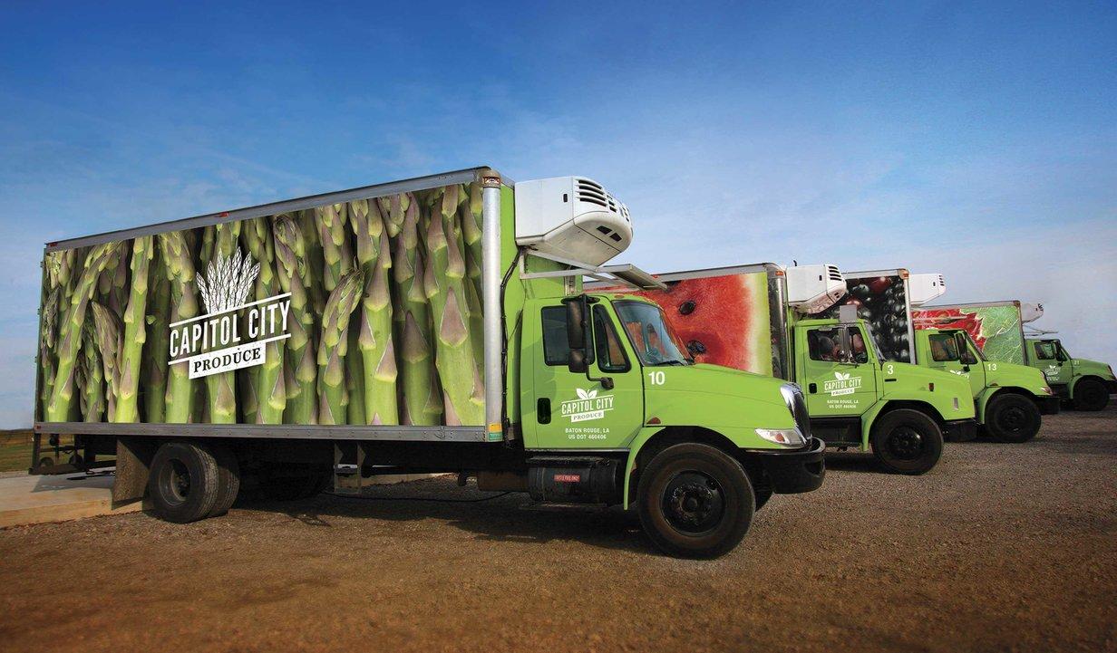 Ccp Trucks Min