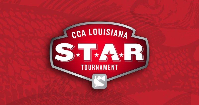 Cca Star Logo Min