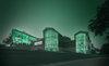 KKCM Emerald City