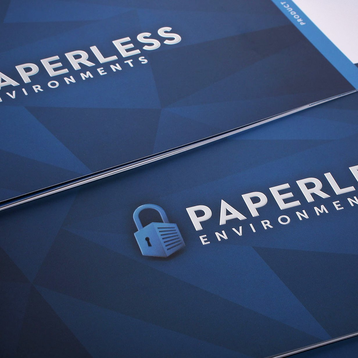 Paperless Brochure 1 Min