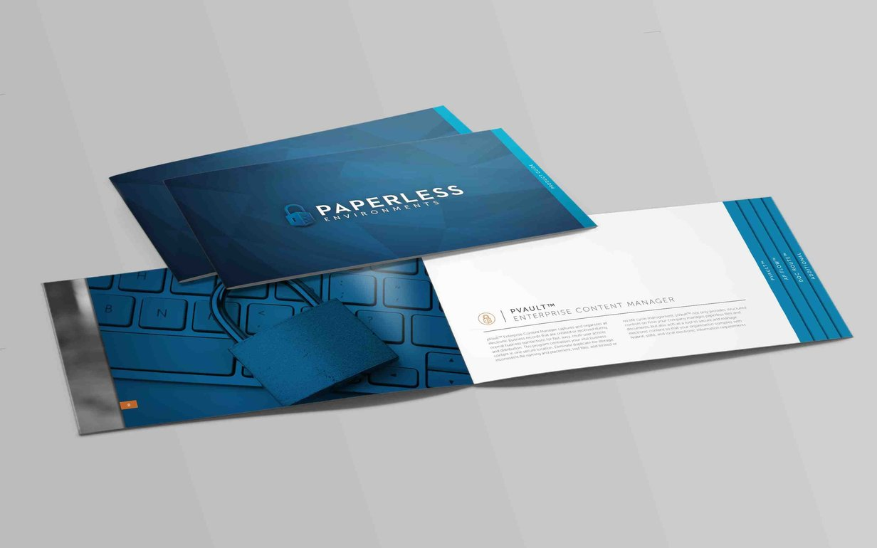 Paperless Brochure 2 Min