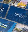Group Industries Home