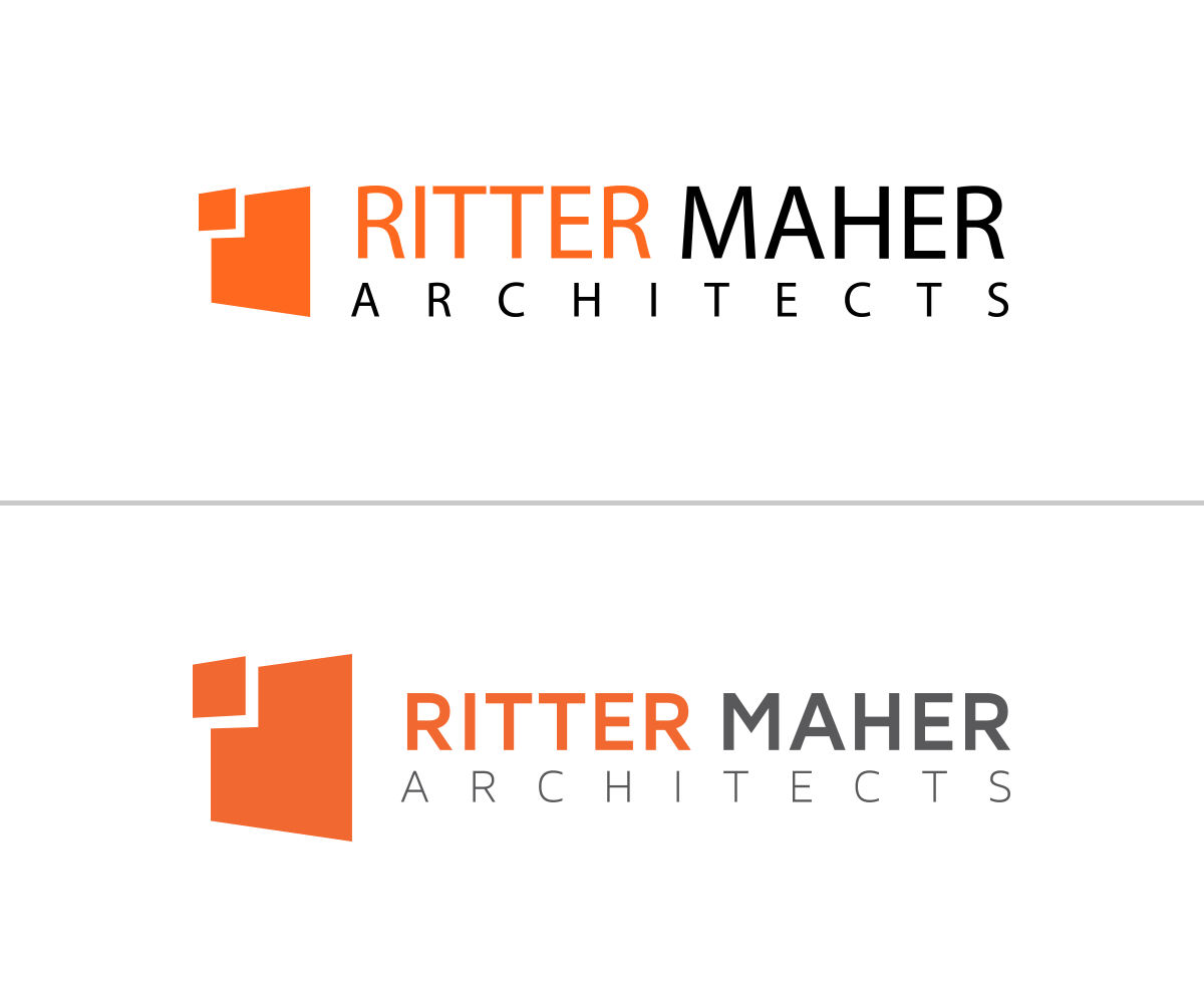 Ritter Maher Before and After