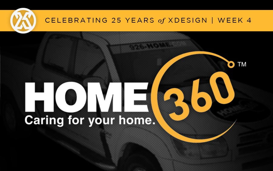 Remodeling Brands : HOME360