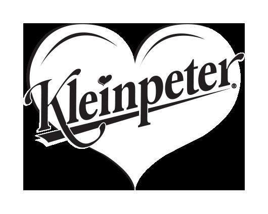 Kleinpeter
