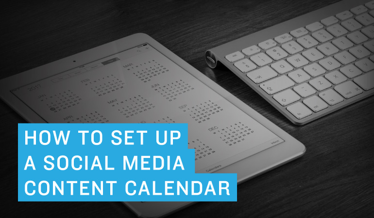Pro Social Media Scheduling Tips