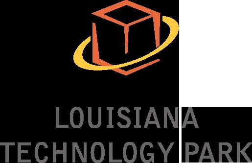 Louisiana Technology Park