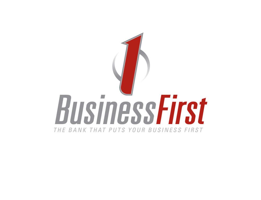BRANDING_BusinessFirstBank_Logo.jpg