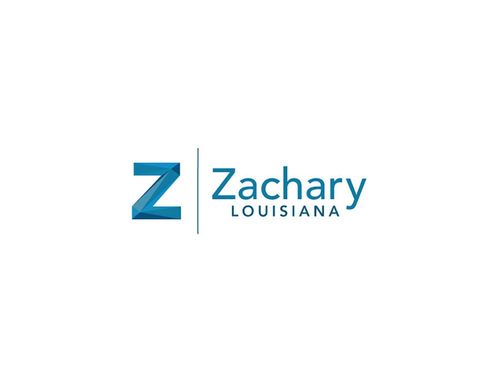 BRANDING_CityofZacharyLouisiana_Logo.jpg