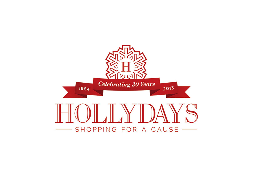 BRANDING_Hollydays_30thAnniversaryLogo.jpg