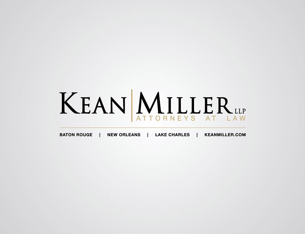 BRANDING_Kean-Miller-Logo.jpg