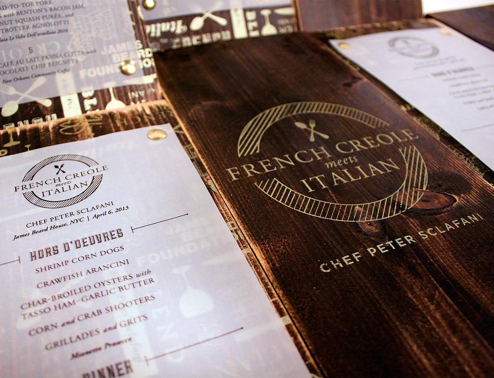 COLLATERAL_RuffinosRestaurants_JamesBeardMenus.jpg
