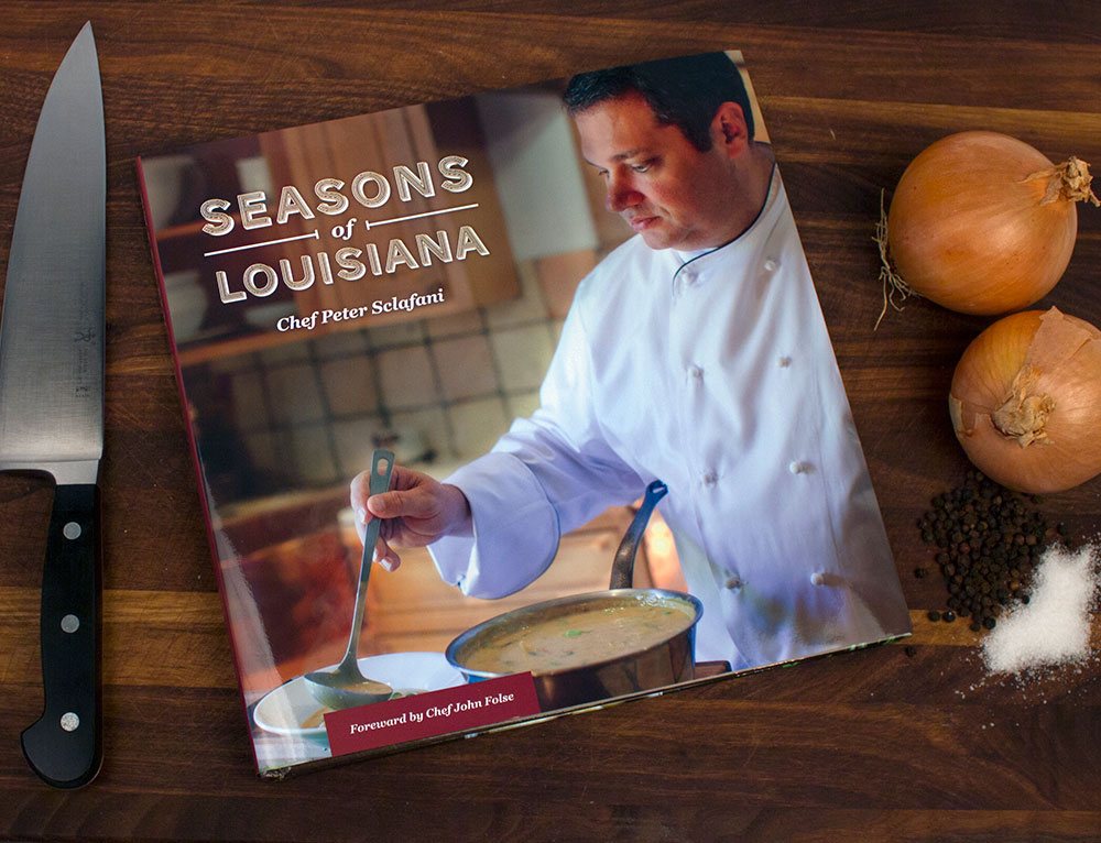 COLLATERAL_RuffinosRestaurants_SeasonsofLouisianaCookbook.jpg