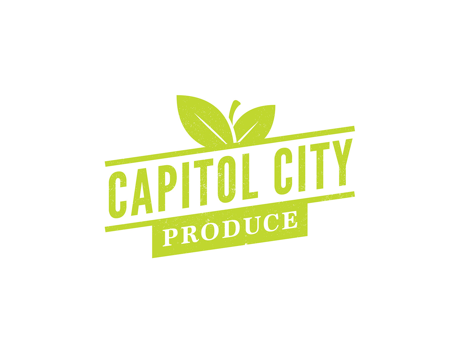 Capitol_City_Produce.jpg