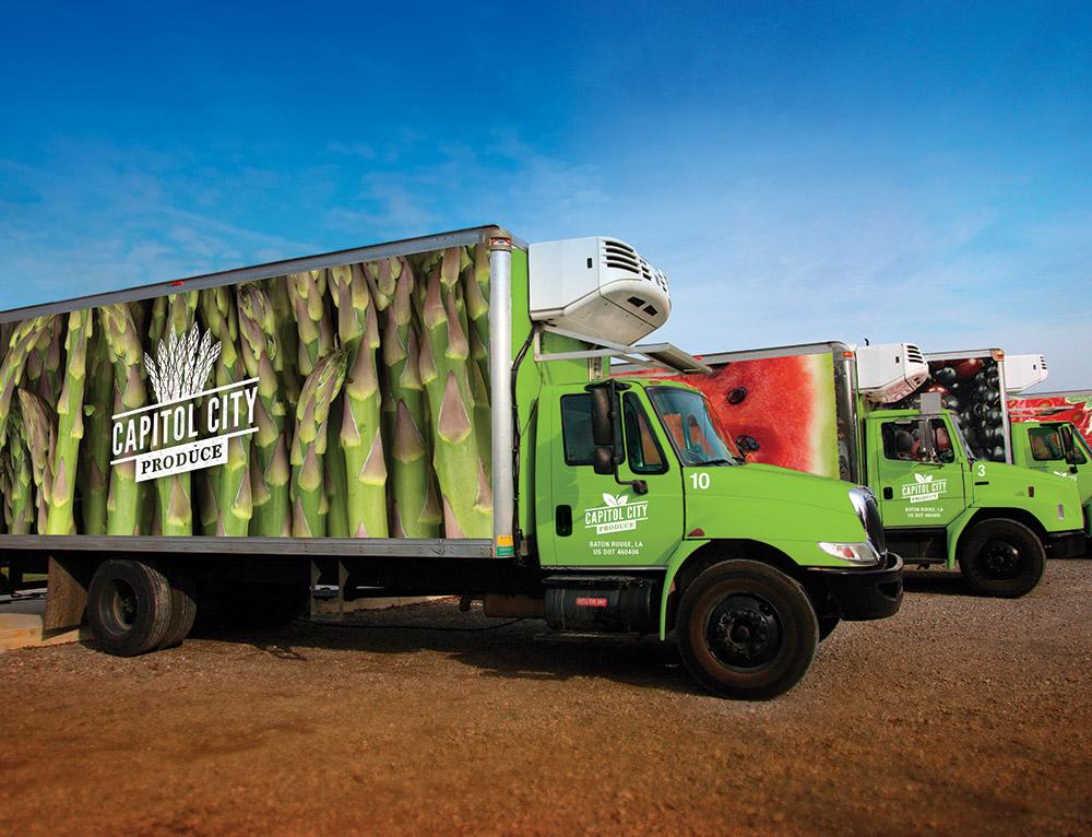FLEET_CapitolCityProduce_Trucks.jpg
