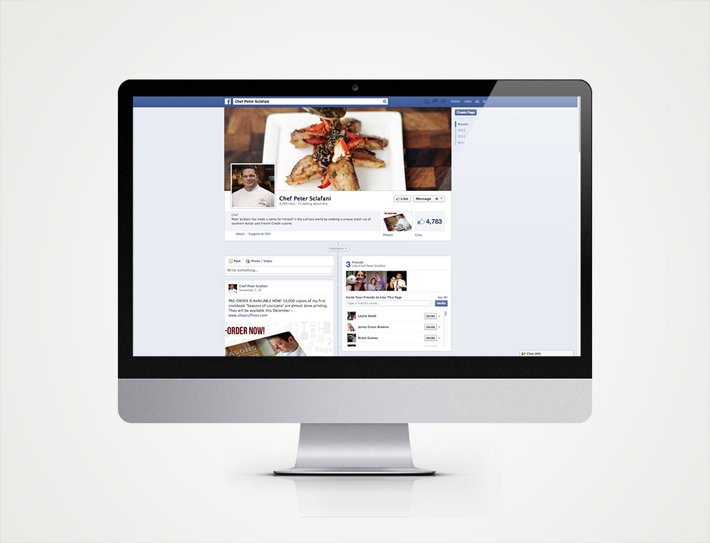 INTERACTIVE_ChefSclafani_Facebook_Desktop.jpg