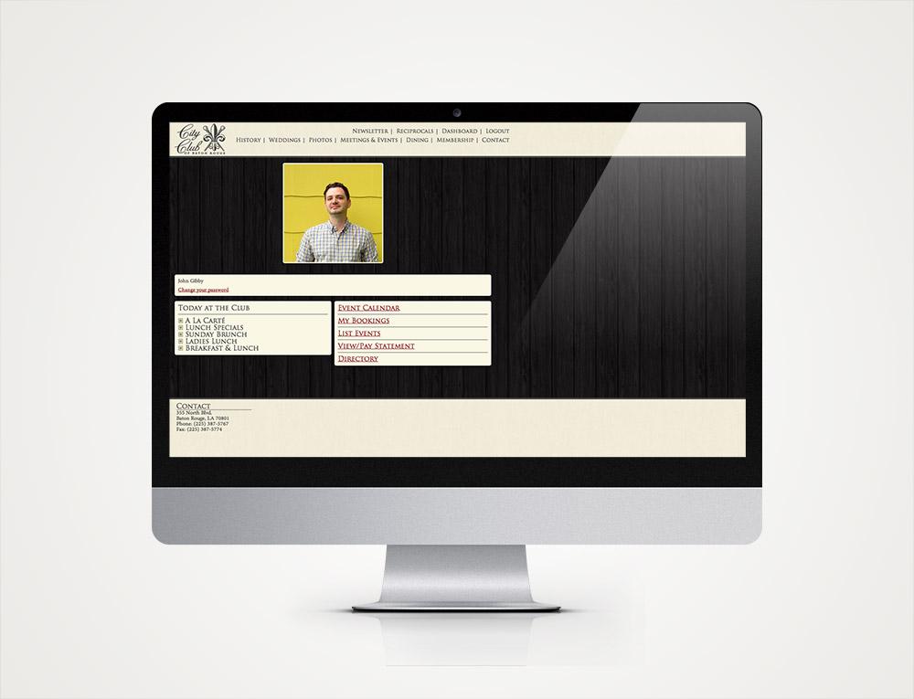 INTERACTIVE_CityClub_Desktop.jpg