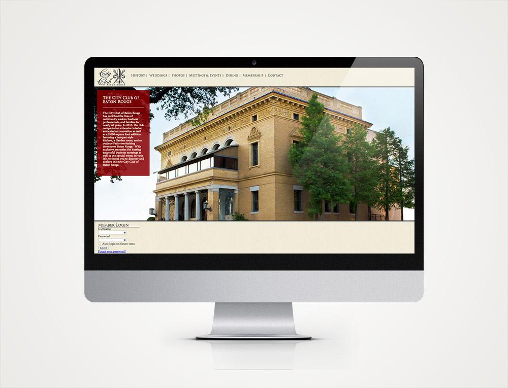 INTERACTIVE_CityClub_Desktop_Home.jpg