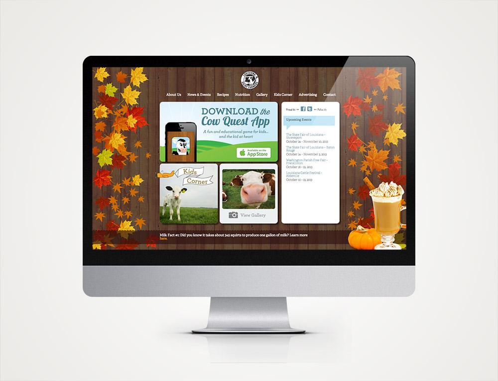 INTERACTIVE_DairyBoard_Desktop.jpg