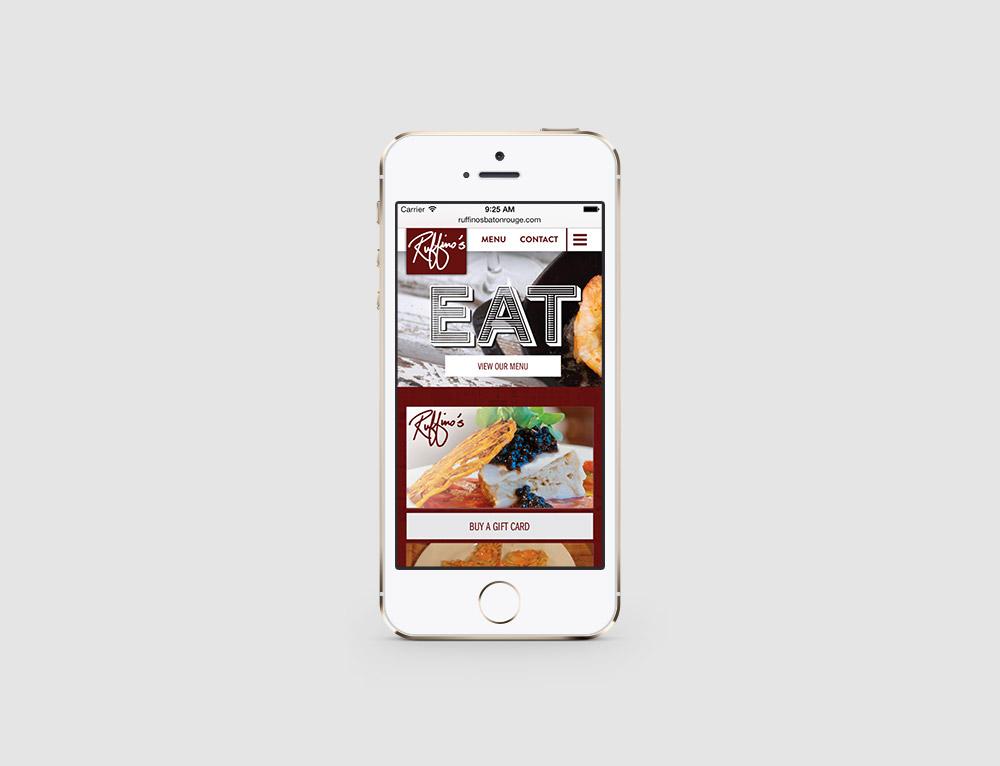 INTERACTIVE_Ruffinos_BatonRouge_Mobile.jpg