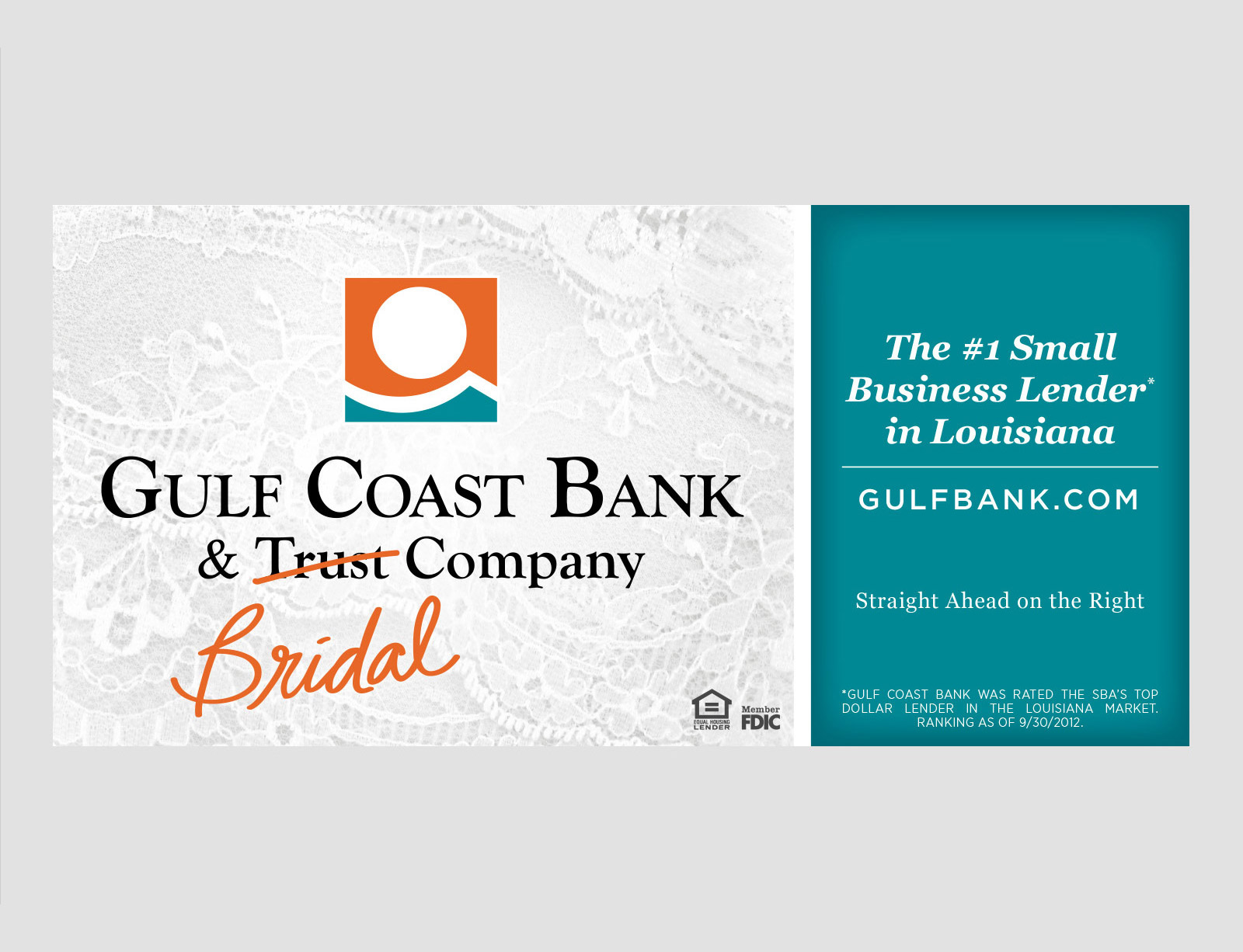 OUTDOOR_Gulf-Coast-Bank-Digital-Poster-Bridal.jpg