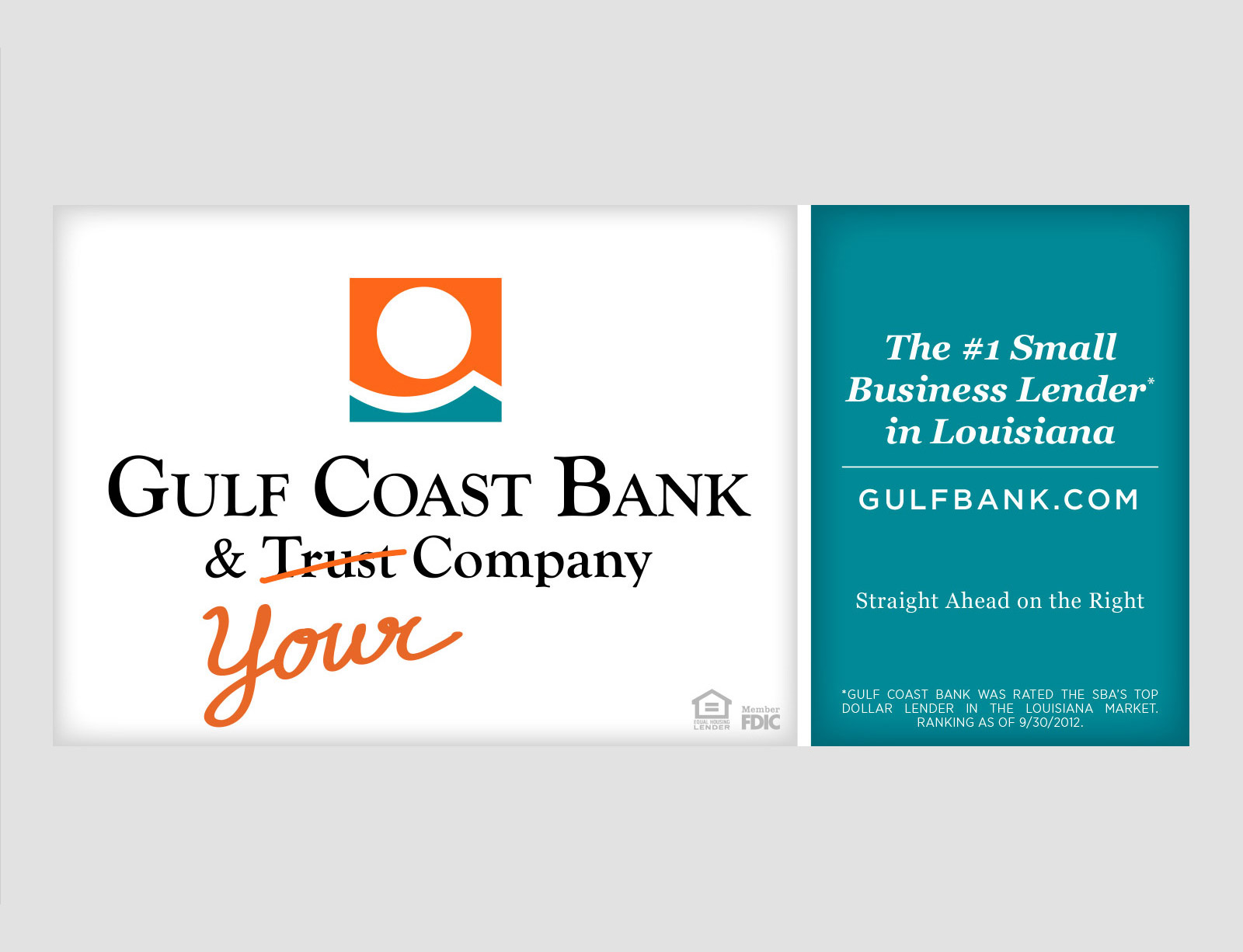 OUTDOOR_Gulf-Coast-Bank-Digital-Poster-Generic.jpg