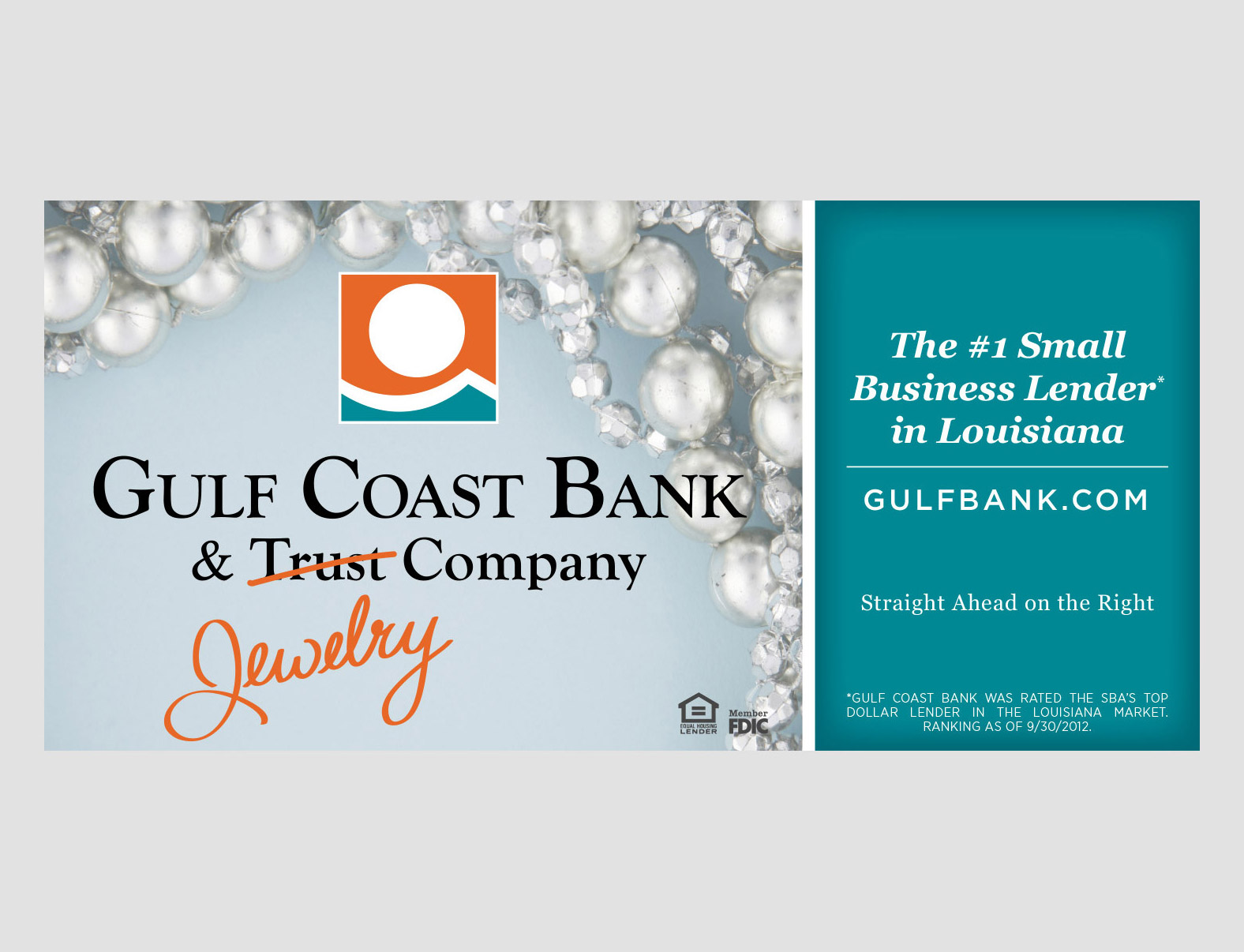 OUTDOOR_Gulf-Coast-Bank-Digital-Poster-Jewelry.jpg