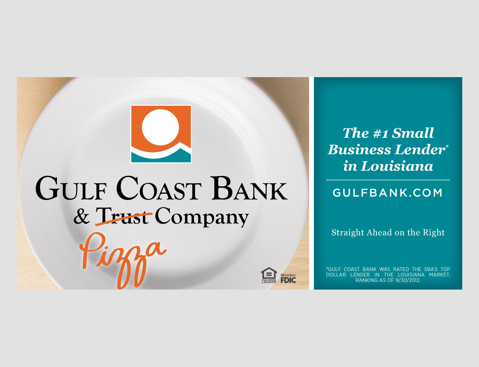 OUTDOOR_Gulf-Coast-Bank-Digital-Poster-Pizza.jpg