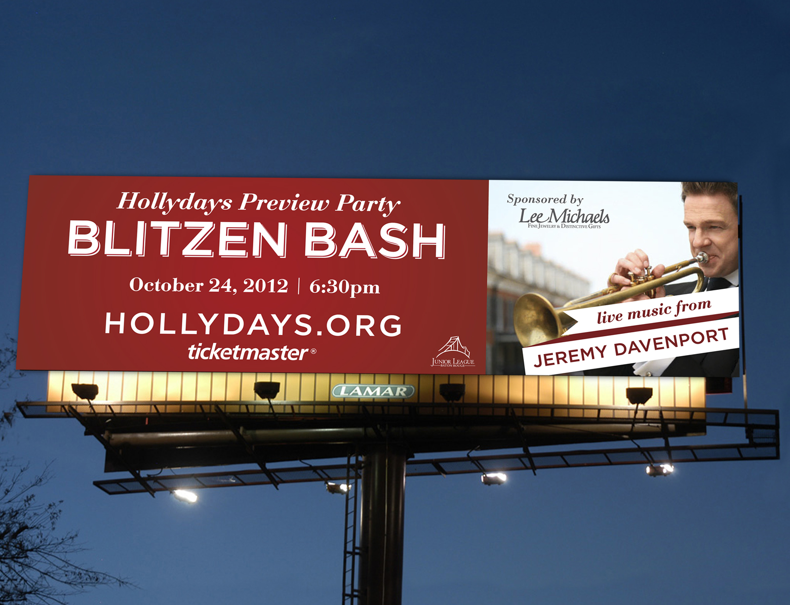 OUTDOOR_Hollydays_BlitzenBash.jpg