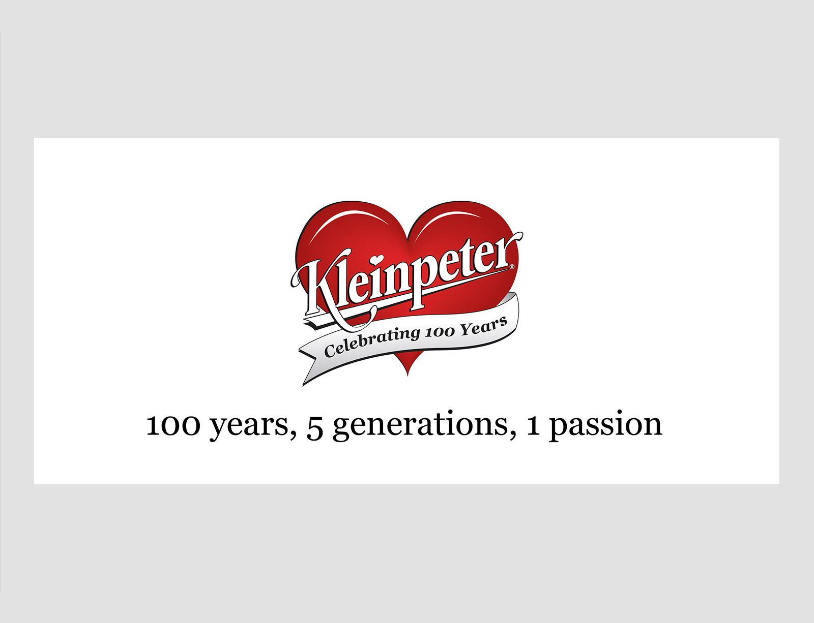 OUTDOOR_Kleinpeter-100th-Anniversary.jpg