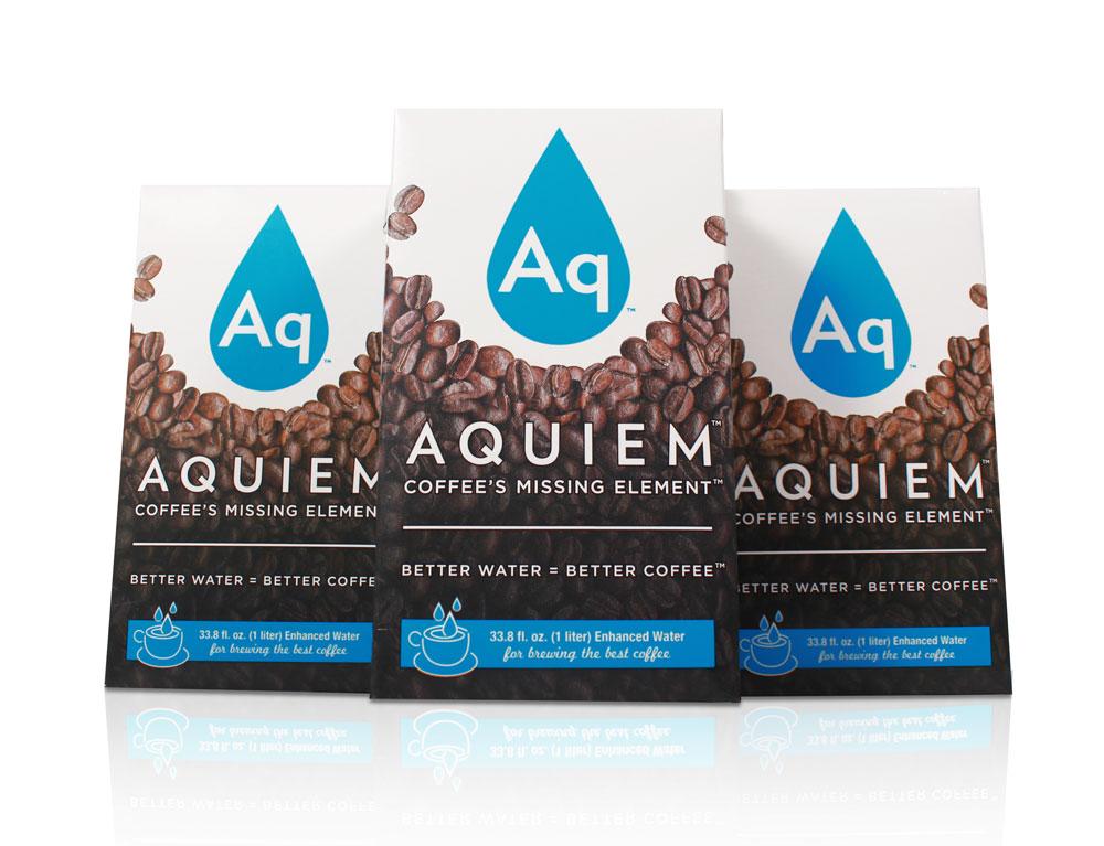 PACKAGING_Aquiem_Water.jpg