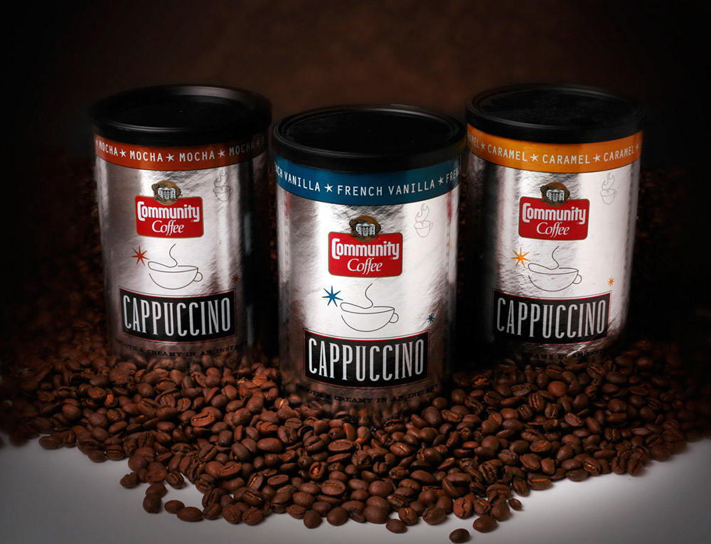 PACKAGING_CommunityCoffeeCompany_Cappucino.jpg