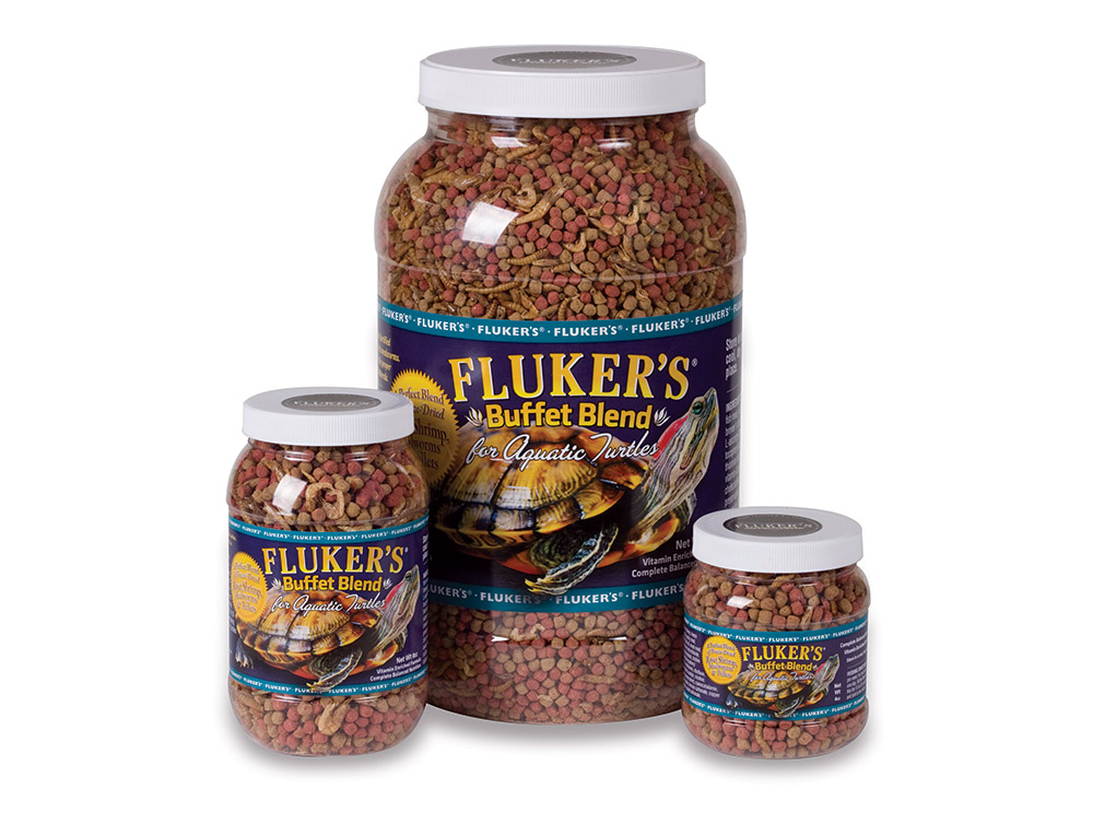 PACKAGING_FlukerFarms_BuffetBlend.jpg