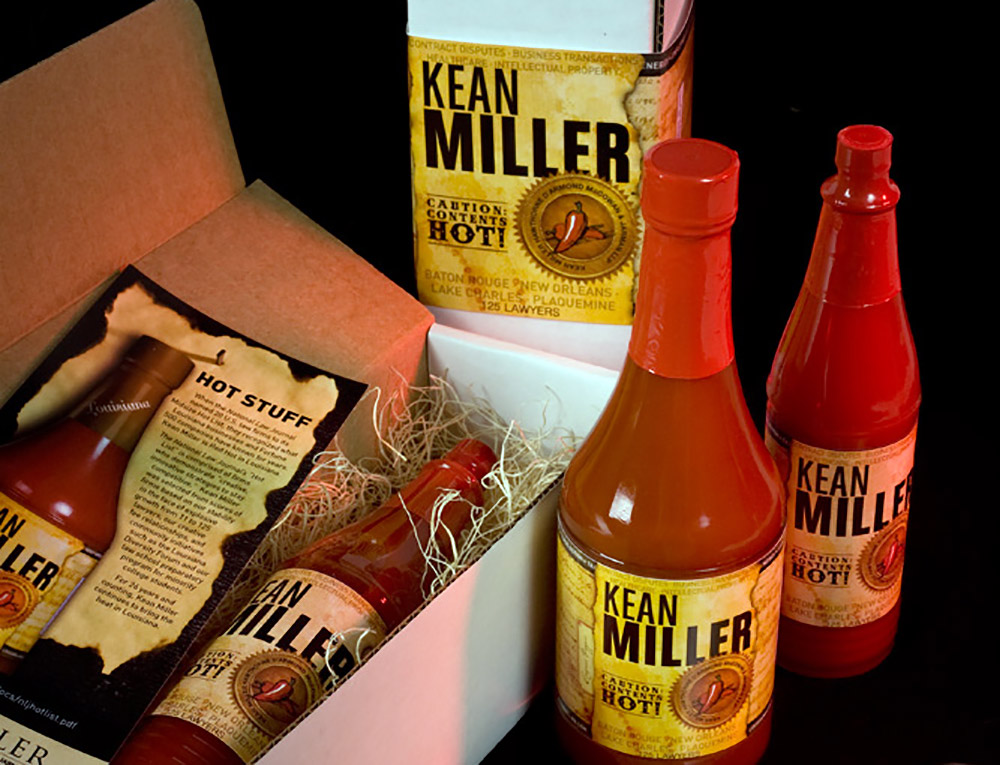 PACKAGING_KeanMillerLLP_HotSauce.jpg