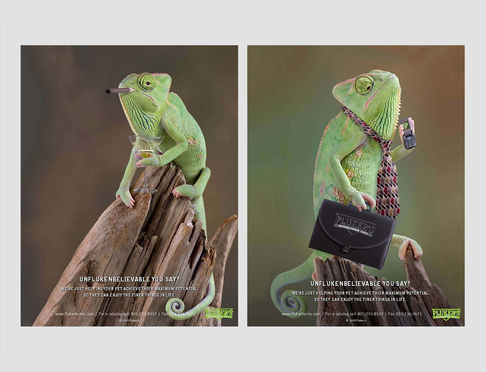 PRINT_Flukers-Panter-Chameleon-Ads1.jpg