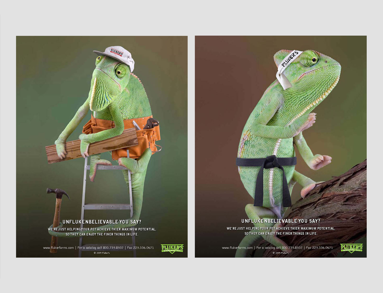 PRINT_Flukers-Panter-Chameleon-Ads2.jpg