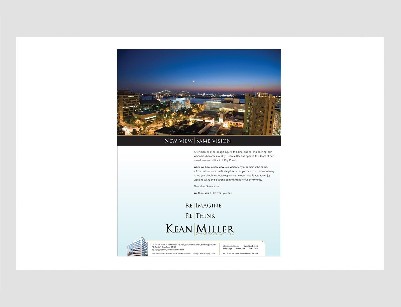 PRINT_KeanMiller_Move.jpg