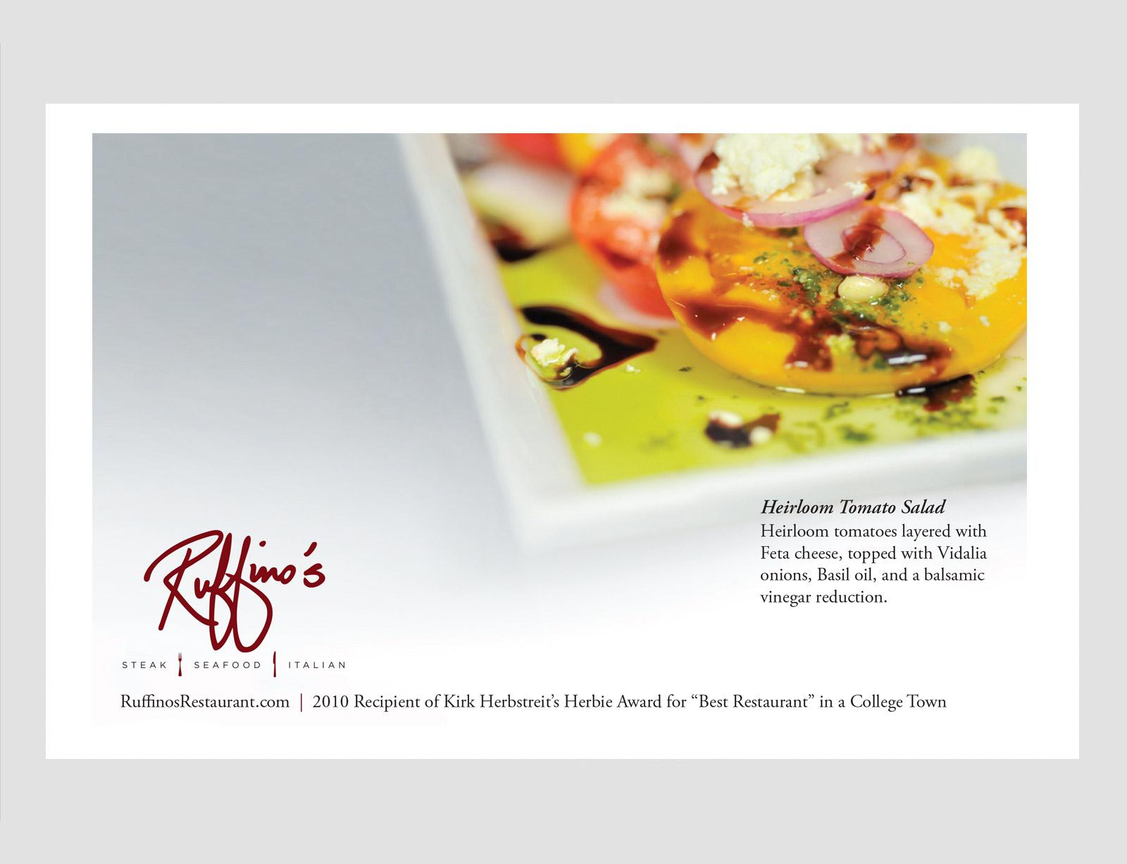 PRINT_Ruffinos_Tomatoes.jpg