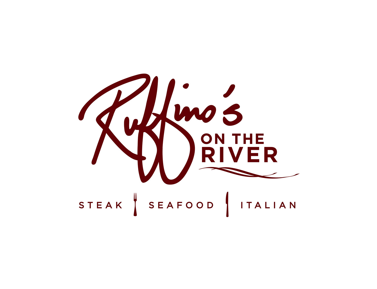 Ruffinos-on-the-River.jpg